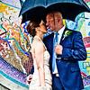 Jennifer & Duane - Wedding Pictures :