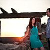 Jessica & Ryan E-Session :