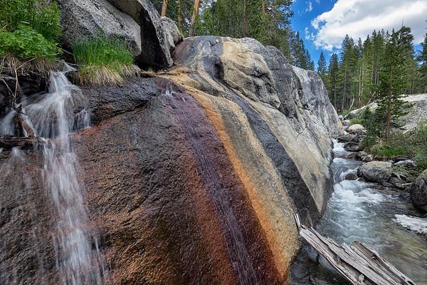 Darwin Creek