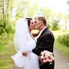 Joy & Chad's Wedding :