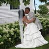 Joy & Mark's Wedding Pictures :