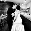 Kim & Justin's Wedding :