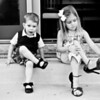 Klee Family Portrait Session :