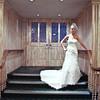 Kyla & Greg's Wedding :