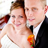 Lindsay & Sean's Wedding :