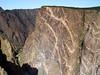 DSC05051a Black Canyon of the Gunnison
