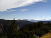 DSC05056a Black Canyon of the Gunnison