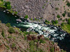 DSC05060a Black Canyon of the Gunnison