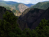 DSC05028a Black Canyon of the Gunnison