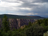 DSC05036a Black Canyon of the Gunnison