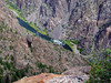 DSC05059a Black Canyon of the Gunnison