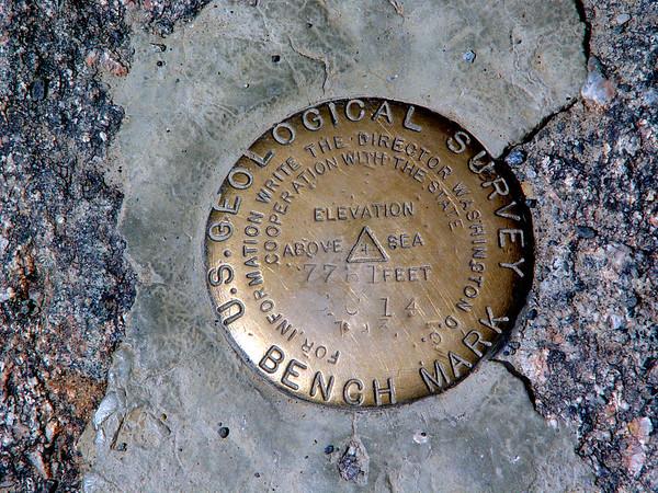 DSC05062a Black Canyon of the Gunnison