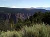 DSC05057a Black Canyon of the Gunnison