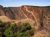 DSC05049a Black Canyon of the Gunnison