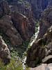 DSC05061a Black Canyon of the Gunnison
