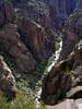 DSC05061a Black Canyon of the Gunnison