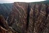 019_19a Black Canyon of the Gunnison<br /> <br /> (from NIKON N-65 35mm Kodak Pro 400ASA)