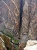 DSC05033a Black Canyon of the Gunnison