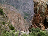 DSC05058a Black Canyon of the Gunnison