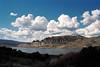016_16a Dillon Pinnacles and Blue Mesa Reservoir (Nikon N-65 35mm Kodak Pro 400)