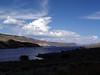DSC05026a Blue Mesa Reservoir
