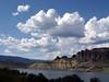 DSC05025a Dillon Pinnacles and Blue Mesa Reservoir