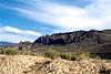 021_21a Dillon Pinnacles and Blue Mesa Reservoir (Nikon N-65 35mm Kodak Pro 400)