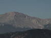pikespeak1022
