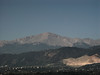 pikespeak1021