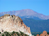 pikespeak1028