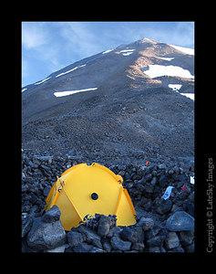 186 Base Camp