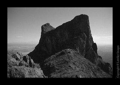 P02 Picacho Peak