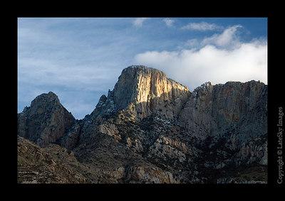 C78 Granite Sentinel