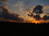 Sunset after the Storm 2 (00086)