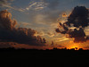 Sunset after the Storm 1 (00085)