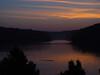 Sunnen Sunrise 3