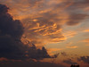 Sunset after the Storm 7 (00091)