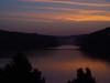Sunnen Sunrise 2