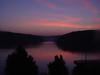 Sunnen Sunrise 1