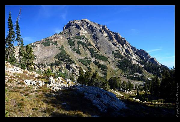 WY11_0074 Mt  Woodring
