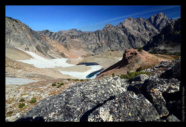 WY11_1054 Upper Paintbrush Canyon Trail B