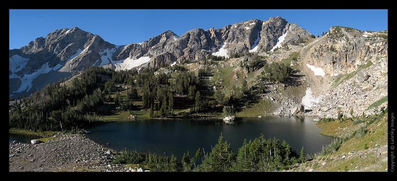 WY11_A125-127 Holly Lake (C2)
