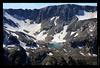 WY11_1094 Mica Lake