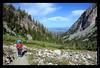 WY11_0017 Ascending Paintbrush Canyon