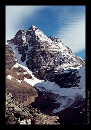 Y07 Ringrose Peak