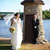Lauren & Stev's Wedding Pictures :