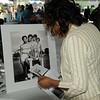 Leimert Park  BOOK FAIR : 1 gallery with 137 photos