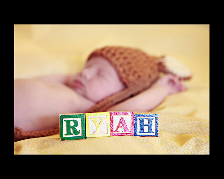 Ryah (21 of 27)