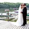 Liz & Spitty's Wedding Pictures :