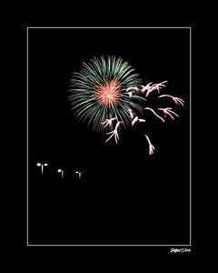 Fireworks Canada Day 2008-4 8x10